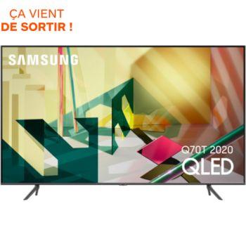Samsung QE85Q70T 2020
