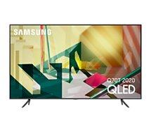 TV QLED Samsung  QE85Q70T 2020