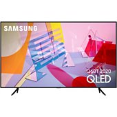 TV QLED Samsung QE58Q60T 2020