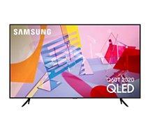 TV QLED Samsung  QE65Q60T 2020