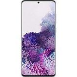 Smartphone Samsung  Galaxy S20+ Gris 4G