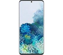Smartphone Samsung  Galaxy S20+ Bleu 5G