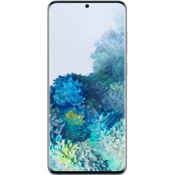 Samsung Galaxy S20+ Bleu 5G     reconditionné