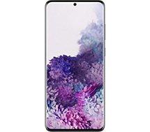 Smartphone Samsung  Galaxy S20+ Noir 4G