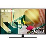 TV QLED Samsung  QE75Q75T 2020
