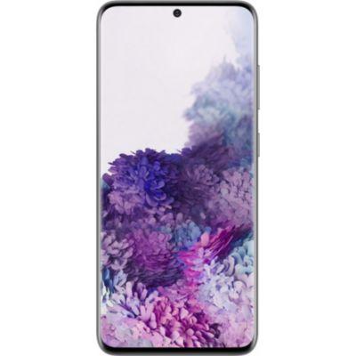 Location Smartphone Samsung Galaxy S20 Gris 5G