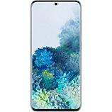 Smartphone Samsung  Galaxy S20 Bleu 5G