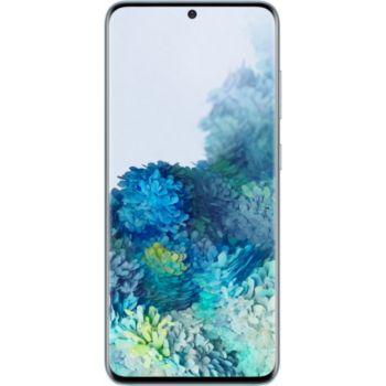 Samsung Galaxy S20 Bleu 5G