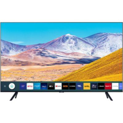 Location TV LED Samsung UE55TU8005 2020