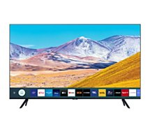 TV LED Samsung  UE65TU8005 2020