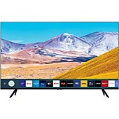 TV LED Samsung UE75TU8005 2020