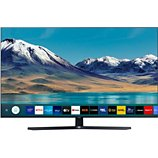 TV LED Samsung  65TU8505 2020
