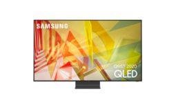 TV QLED Samsung QE75Q95T 2020