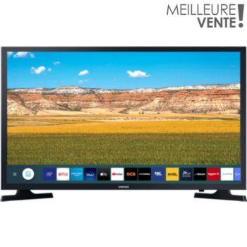 Samsung UE32T4305 2020