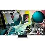 TV QLED Samsung  QE65Q950TS 8K 2020
