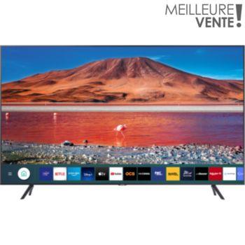 Samsung UE55TU7125 2020
