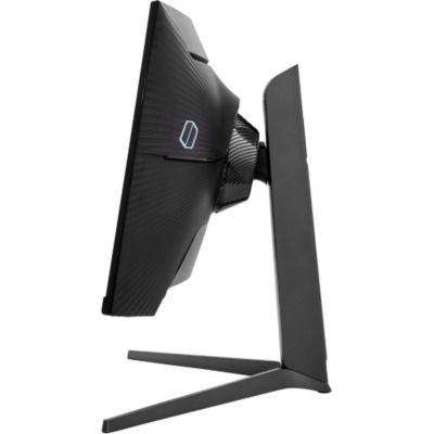 Location Ecran PC Gamer Samsung Odyssey G7 C27G75TQSUXEN