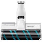 Brosse Samsung motorisée spéciale parquet - Jet 70