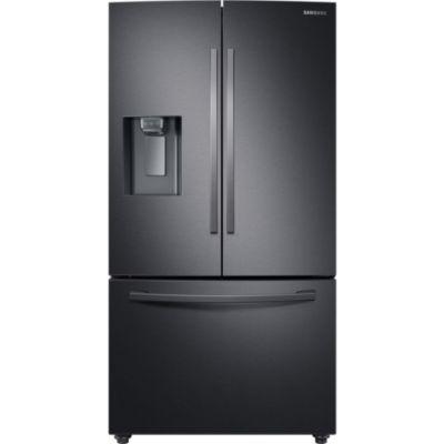 Location Réfrigérateur multi portes Samsung RF23R62E3B1