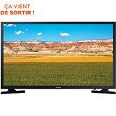TV LED Samsung UE32T4005 2020