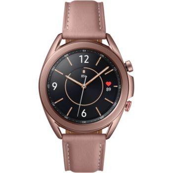Samsung Galaxy Watch 3 4G Bronze 41mm