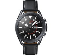 Montre connectée Samsung  Galaxy Watch 3 Noir 45mm