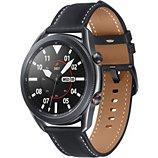 Montre connectée Samsung  Galaxy Watch 3 4G Noir 45mm
