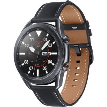 Samsung Galaxy Watch 3 4G Noir 45mm