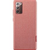 Coque Samsung Note 20 Kvadrat rouge