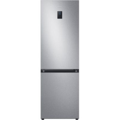 Location Réfrigérateur combiné Samsung RB34T670ESA