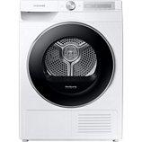 Sèche linge pompe à chaleur Samsung  DV90T6240LH