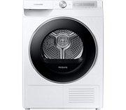Samsung DV90T6240LH