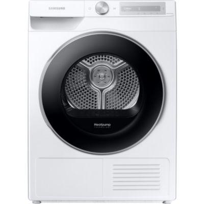 Location Sèche linge pompe à chaleur Samsung DV90T6240LH