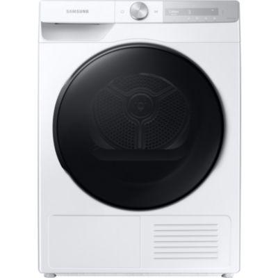 Location Sèche linge pompe à chaleur Samsung DV90T7240BH