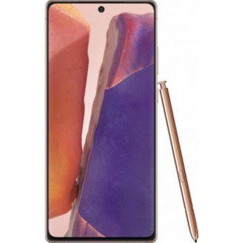 Samsung Galaxy Note 20 Bronze 5G