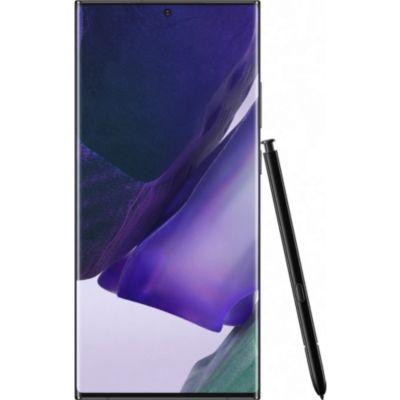 Location Smartphone Samsung Galaxy Note 20 Ultra Noir 512Go 5G