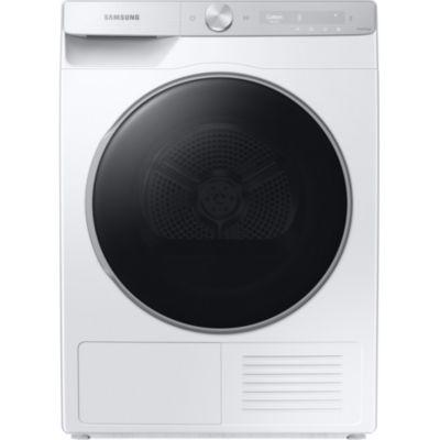 Location Sèche linge pompe à chaleur Samsung DV90T8240SH SILENCE +