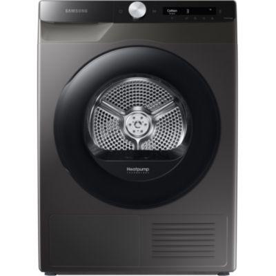 Location Sèche linge pompe à chaleur Samsung DV80T5220AX SILENCE +