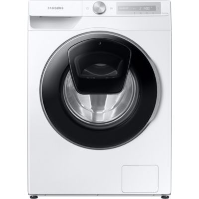 Location Lave linge frontal SAMSUNG WW10T654DLH