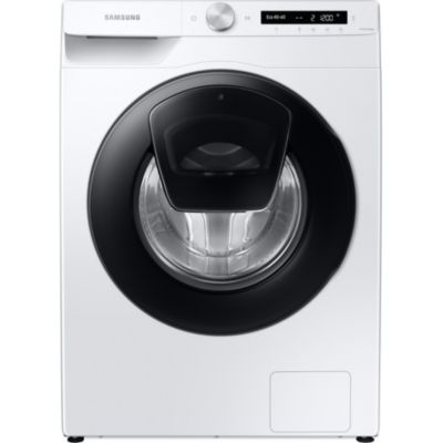 Location Lave linge frontal SAMSUNG WW80T552DAW