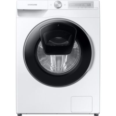 Location Lave linge hublot Samsung WW90T684DLH