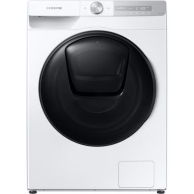 Location Lave linge hublot Samsung WW90T754DBH