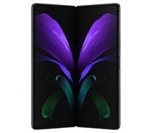 Smartphone Samsung  Galaxy Z Fold2 5G Noir