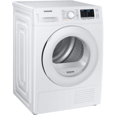 Location Sèche linge pompe à chaleur Samsung DV90TA040TE
