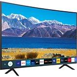 TV LED Samsung  55TU8305 2020