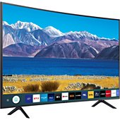 TV LED Samsung 65TU8305 2020