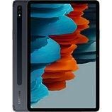Tablette Android Samsung  Galaxy Tab S7 256Go Noir