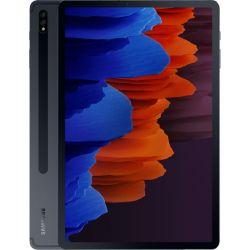 Tablette Android Samsung Galaxy Tab S7+ 256Go Noir