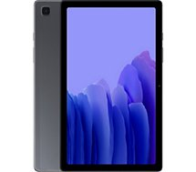 Tablette Android Samsung  Galaxy Tab A7 10.4 4G 32Go Noire