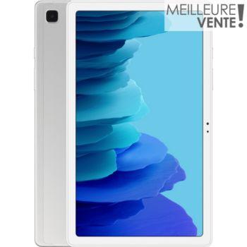 Samsung Galaxy Tab A7 10.4 32 Go Blanche